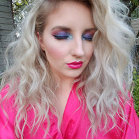 Revlon Colorstay Makeup uploaded by MEAGHAN S.