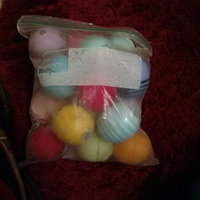 eos™ Visibly Soft Lip Balm Vanilla Mint uploaded by John E.