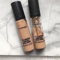 M.A.C Cosmetics Pro Longwear Concealer uploaded by ummehani f.