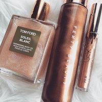 Tom Ford 'Soleil Blanc' Shimmering Body Oil uploaded by ummehani f.