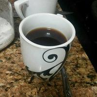 Nescafe Cafe De Olla Instant Coffee uploaded by yanira z.