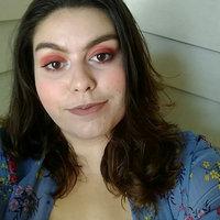 Makeup Geek Plush Lip Mattes uploaded by Emily M.