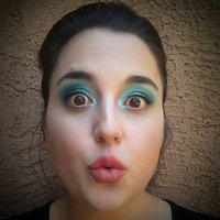MAKE UP FOR EVER Artist Color Shadow High Impact Eye Shadow uploaded by Brie C.