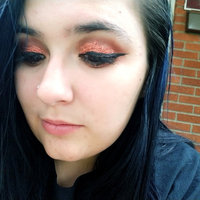 NYX Face and Body Glitter uploaded by Jessica D.