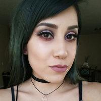 ColourPop Ultra Matte Lip uploaded by Melissa B.