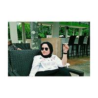 Evian Brumisateurl Spray 50 Ml uploaded by Siti Nabila S.