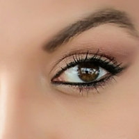 MAKE UP FOR EVER Artist Shadow uploaded by Cristina R.