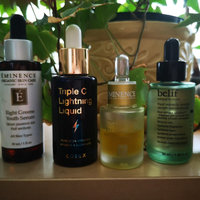 Eminence Eight Greens Youth Serum uploaded by Sylvie G.