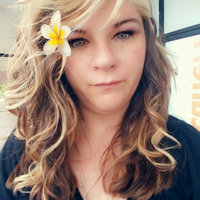 BIG SEXY HAIR Spray & Play Volumizing Hairspray uploaded by Amy S.