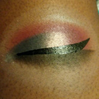 L.A. Girl Velvet Contour Stick uploaded by Armani J.