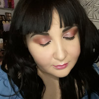 Benefit Cosmetics Defined & Refined Brows Kit uploaded by Yanitza S.