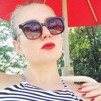Clinique Long Last Lipstick uploaded by Sarah D.