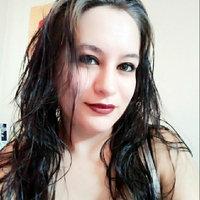 Kat Von D Chrysalis Eyeshadow Palette uploaded by Leann E.