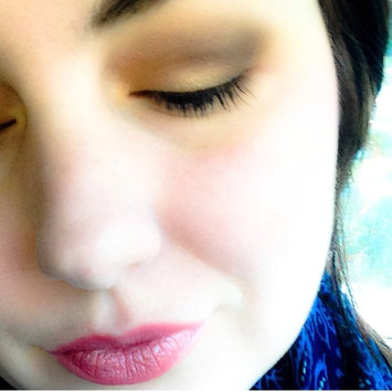 Photo of Mary Kay® Mineral Eye Color uploaded by Sarah D.