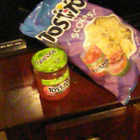 Tostitos® Mild Splash of Lime Flavored Chunky Salsa uploaded by Sheila V.