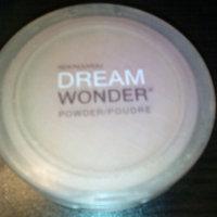 Maybelline Dream Matte® Mousse Foundation uploaded by frammy h.