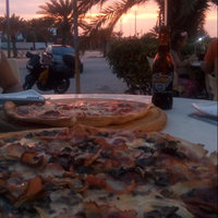 DiGiorno Pizza  uploaded by VE-1280939 AGUSTIN S.