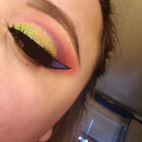 NYX Vivid Brights Liner uploaded by EDNALYNN L.