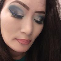 Milani Stay Put Matte 17hr Wear Liquid Eyeliner uploaded by Sarah V.