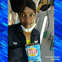 LAY'S® Salt & Vinegar Flavored Potato Chips uploaded by nephthys p.