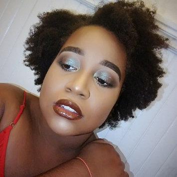 Photo uploaded to #MyBeautyAwards by Makeup F.