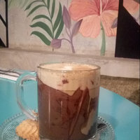 Baileys Coffee Creamer Caramel uploaded by VE-1280939 AGUSTIN S.