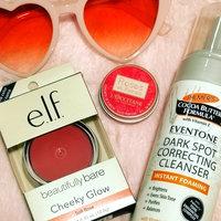 e.l.f. Cosmetics Beautifully Bare Cheeky Glow uploaded by Hanna 💕.