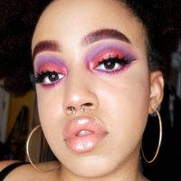 Benefit Cosmetics Ka-BROW! Eyebrow Cream-Gel Color uploaded by Danhaelle S.