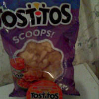 Tostitos® Scoops!® Tortilla Chips uploaded by Elisha W.
