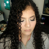 Neutrogena® Rapid Clear Stubborn Acne Cleanser uploaded by Monserrat M.
