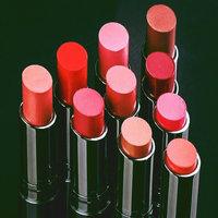 M.A.C Cosmetics Lipstick uploaded by Meriem B.