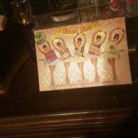 Benefit Cosmetics Blush Bar Cheek Palette uploaded by Brittney T.
