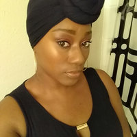 Black Radiance Color Perfect Oil Free Liquid Makeup uploaded by Latasha J.