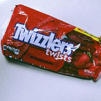 Twizzlers Twists Strawberry uploaded by زها م.