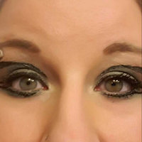 Almay Intense I-color Eyeshadow - Party Brights uploaded by Rebecca R.