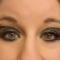 Wunderbrow Perfect Brow Eyebrow Make Up uploaded by Rebecca R.