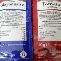 Kraft Mayo Real Mayonnaise uploaded by Amy-Louise S.
