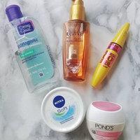 L'Oréal Paris Hair Expert Total Repair 5 Multi-Restorative Dry Oil uploaded by nilfanny m.