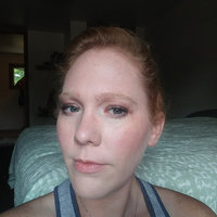 bareMinerals Mineral Veil Finishing Powder uploaded by Emily F.