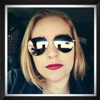 Maybelline Fit Me® Matte + Poreless Foundation uploaded by Tabitha B.