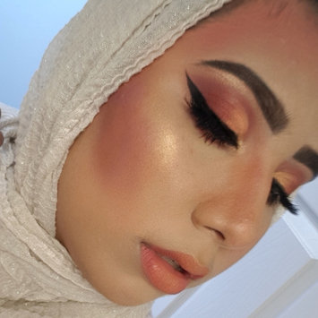 Photo of Jouer Cosmetics Powder Highlighter uploaded by Suniya M.