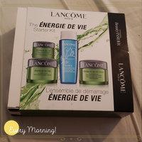 Lancôme Énergie De Vie Night Mask Overnight Recovery Sleeping Mask uploaded by Erica S.