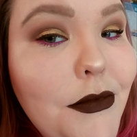 Milani Conceal + Perfect 2-in-1 Foundation + Concealer uploaded by Melissa Leah G.