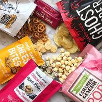 SkinnyPop® Original Popped Popcorn uploaded by Shelbie M.