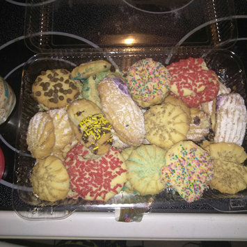 Photo uploaded to #SnackAttack by Savannah M.