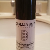 Dermablend Leg and Body Tattoo Primer uploaded by lorraine y.