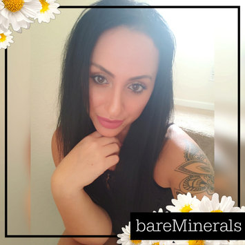 Photo of bareMinerals READY® SPF 20 Foundation uploaded by Maren S.