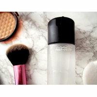 M.A.C Cosmetics Studio Moisture Fix Spf 15 uploaded by NAJWA |.