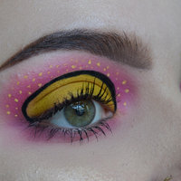 NYX Vivid Brights Liner uploaded by Micaela W.