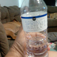 Great Value Purified Water uploaded by Patricia C.